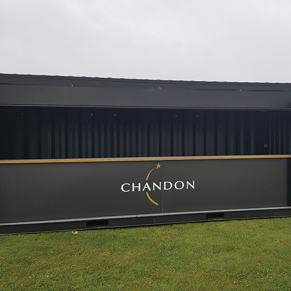 https://www.theeventsstructure.com/sites/default/files/2019-05/CustomisedContainers-ContainerBar-Chandon-Mobile.jpg