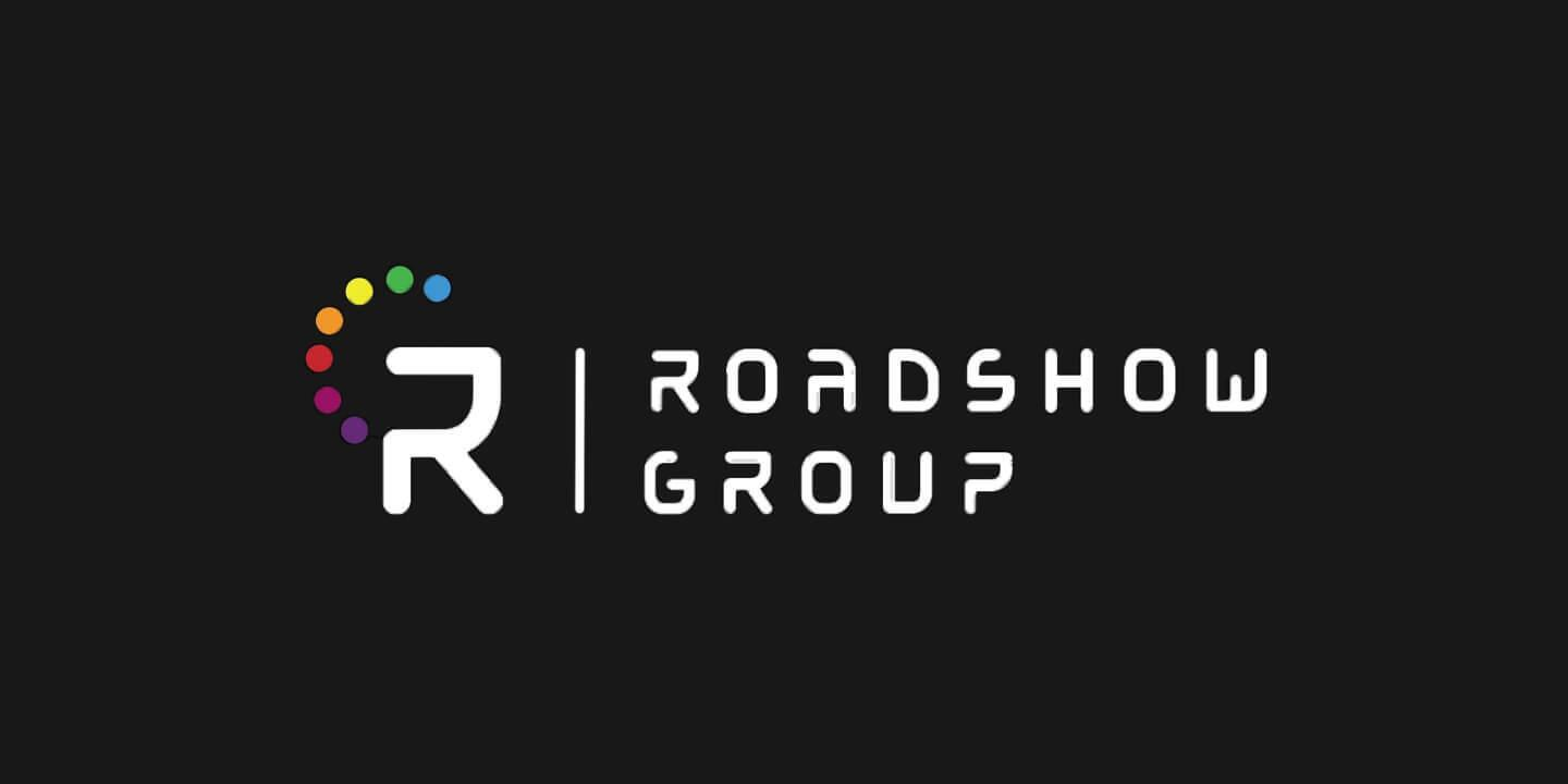 Roadshow Group logo