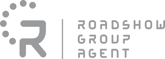 Roadshow Group Agent